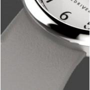 Lapis Grey